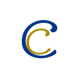 Monogramme Cécile